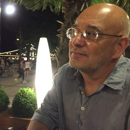 Fabrizio Fiore nuovo direttore dell'Osservatorio Astronomico di Trieste